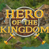 【Hero of the Kingdom】父を探す旅に出る