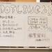 HOTLINE2018 8月3日(金) ショップライブレポート!!