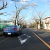 被災3県ツーリング2017年11月_1日目~福島県浜通り
