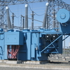 How About Using Refurbished Indian Power Transformers?