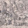 「ベルギー 奇想の系譜 ボスからマグリット、ヤン・ファーブルまで」展
