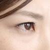 3月15日は「眉の日」~目に関する漢字よめるぅ~?(*´▽`*)~