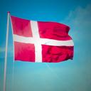 Lad os gå til Danmark!