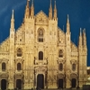 LCCでヨーロッパに行く選択ってあり?