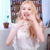"「UOOSEE」 FANWISH Part.3 今月の少女YYXYのFANWISH映像 ""2倍速ダンス編""[日本語字幕]"