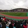 トップリーグ2020 第一節 神戸製鋼コベルコスティーラーズ 試合結果