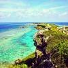 沖縄旅「宮古の風に吹かれて」