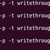 VM install on Ubuntu Server 12.04.2 LTS with Sheepdog Distributed Storage(2)