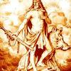【北欧神話5】ヴァン神族との戦争がアース神族にもたらした恩恵