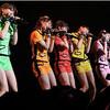 4/13(土)(1)13:15/14:00,(2)17:15/18:00アップアップガールズ(仮)横浜BLITZ大決戦(仮)