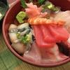 【行ってみた - ダナン de 海鮮丼】いろはにほへと(Irohanihoheto)