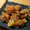 北海道の郷土料理①