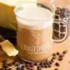 シリコンバレー式ダイエット バターコーヒーはギー(Ghee)が美味しい!