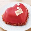 セブンイレブン【クリスマスケーキ】2016年の種類や値段は?半額になるのはいつ?