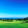 冬は沖縄でゴルフ旅行しよう! (2)慌てて予約・・・の前に知っておきたい、沖縄ゴルフ合宿の注意点!〜ゴルフ場の料金、食事、宿泊編〜