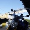 R1200R日本ロマンチック街道ツーリング:沼田から日光まで