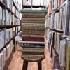 漢方・医学系書籍17冊  刺戟療法、中医臨床のための温病学 他