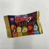 女子心がわかってる柿の種   〜亀田製菓 柿の種 トレイルミックス