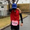 【レースレポ】たくさんのものを得た大田原マラソン