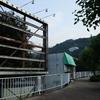 熱海喫茶/静岡県熱海市