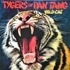 この人の、この1枚 『タイガース・オブ・パンタン(Tygers of PanTang)/Wild Cat』