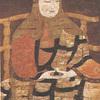 """日本の仏教の基礎を築いた僧 """"最澄 (さいちょう)"""""""