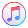 「iTunesには無効な署名が含まれています」がなんとか解決された
