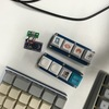 Tokyo Mechanical Keyboard Meetup Vol.5 に行ってきた