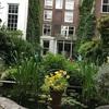 オープン ガーデン デイズ