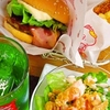 【オススメ5店】大村市・諫早市(長崎)にあるハンバーガーが人気のお店