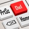【はてなブログ】手動で設置したアドセンス広告を一括で削除(置換)する方法