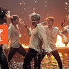 Alligator MONSTA X 新曲フルver 歌詞カナルビで韓国語曲を歌う♪ 和訳意味/読み方/日本語カタカナルビ/公式MV