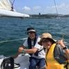 帆船乗りが伝える ヨット術