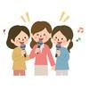 【ボイトレ】やれば必ず歌がどんどん上手くなる4つのコツ