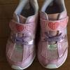 靴を今すぐに乾かす方法 急ぐ朝にもできる!