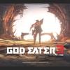 【体験版】GOD EATER 3(ゴッドイーター3)【プレイ後の感想/レビュー】