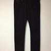 アルマーニのジーンズ、購入&採点!!