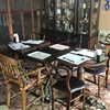 1月30日(火)のランチ膳&手作りケーキメニューです。