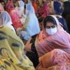 フェデックス乱射事件の被害者の多くはシーク教徒