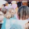 親のうつ病を子供に伝えようかなと思っているけれど、伝え方や注意点は?