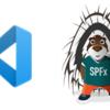 【SharePoint】SPFx関連の拡張機能(SPFx Snippets, SPFx Task Runner, Rencore Deploy SPFx Package)