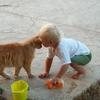 愛猫家は知っておきたい!コリネバクテリウム・ウルセランス感染症