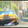 今更だが、「君の名は。」の聖地巡礼の旅に出る。その193 Real life locations in Kimi no Na wa or Your Name. Scene 193.