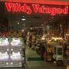 シンプソンズグッズが買える店:東京・江東区 ヴィレッジヴァンガード・お台場VenusFort