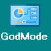 【便利機能】Windows10 ゴッドモード(GodMode)の設定方法(図解あり)