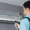エアコンクリーニングを東京の激安業者に依頼!その結果は…
