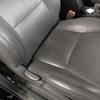 自動車内装修理#297 トヨタ/ランドクルーザープラド 革レザーシート劣化・ひび割れ・擦れ補修