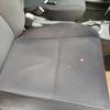 自動車内装修理#202 スズキ/スイフト シートタバコ焦げ跡