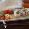 なぜか食べ飽きない・日本の『むすび』