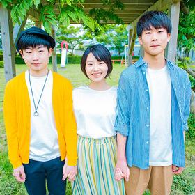 青森県の高校生バンド「No title」9月のライブ出演情報